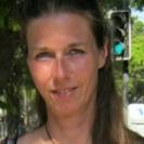 Kerstin Zropf
