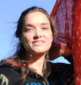 Profilbild-Eva-Ottmer